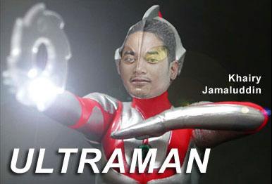 Ultra_Khairy.jpg