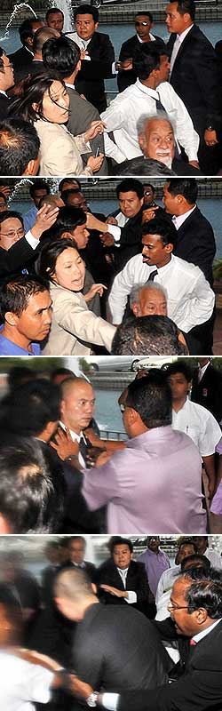 karpal_attacked