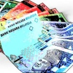 money, threats and bribe