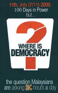 where_democracy