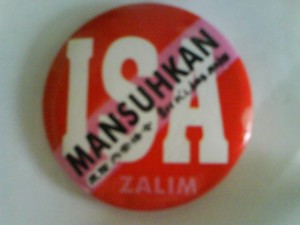 ISA_badge