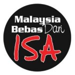 ISA – a malay institution?