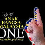 saya anak bangsa malaysia youth workshop & forum