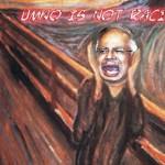UMNO is racist