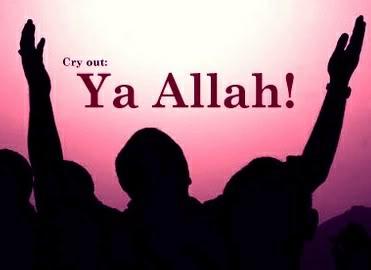 Ya_allah