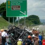 fatal bus accident again