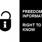 forum on the freedom of information act