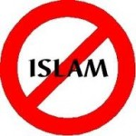 now they say we can't use 'islam'