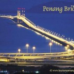 penang (my penang!) – champion in investments!