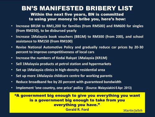 BNmanifesto2