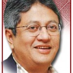 zaid: malays are not under siege