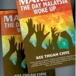 march 8 show malaysian have 'balls'