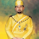 no national unity without malay unity