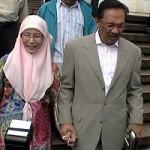 syariah court for criminal activities?