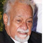 yeah, why should karpal apologise?