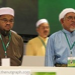 tok guru said no unity talk…