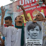 proof that m'sian govt/MACC hiding something behind teoh beng hock's death