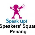 penang finally get a speakers' square