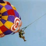 penang should ban parasailing