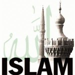 some interesting articles on islam