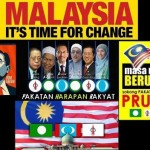 vote wisely, fellow malaysians!