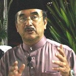 another proof – umno still think they are the gov't
