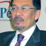 here we go again: to 'hudud' or not to 'hudud'