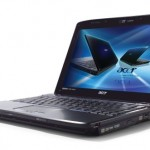 got a new 'toy' – acer aspire 2930